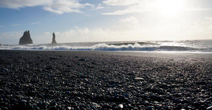 vik-iceland-black-sand-beach