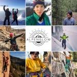 alpenglow ambassadors
