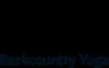 backcountry yoga logo