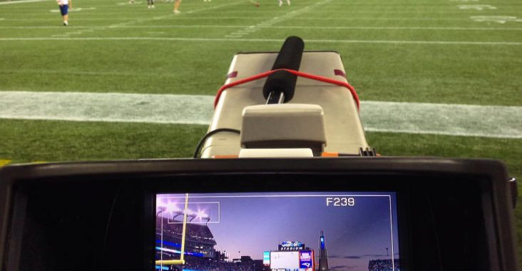 camera-at-nfl-game