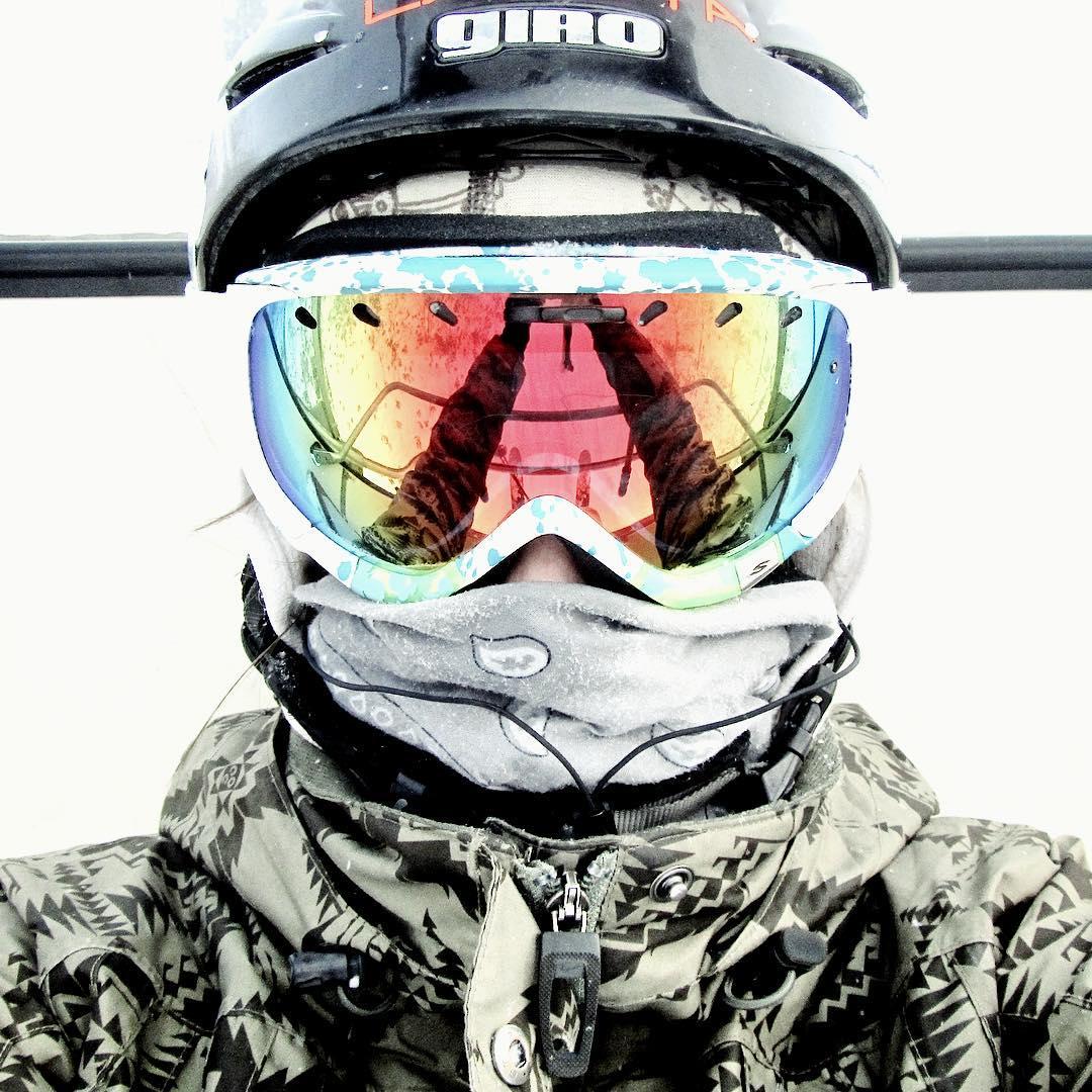 steph-jagger-ski-helmet