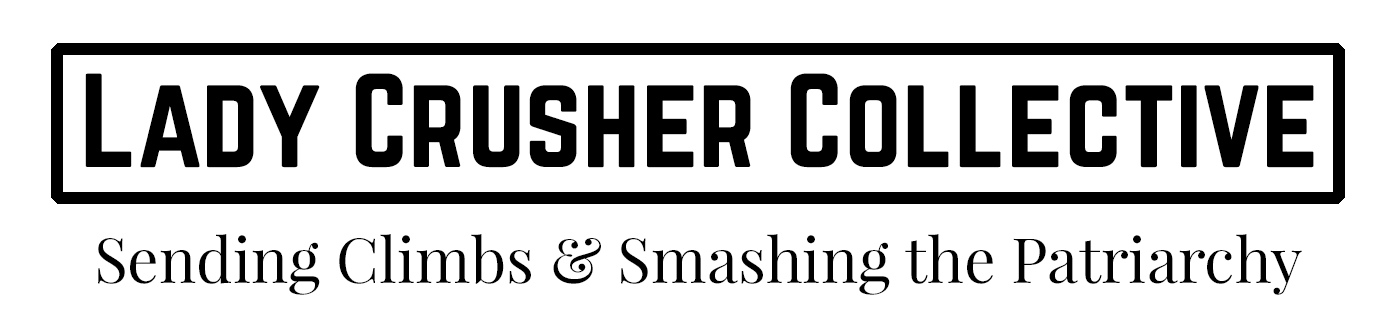 lady crusher collective