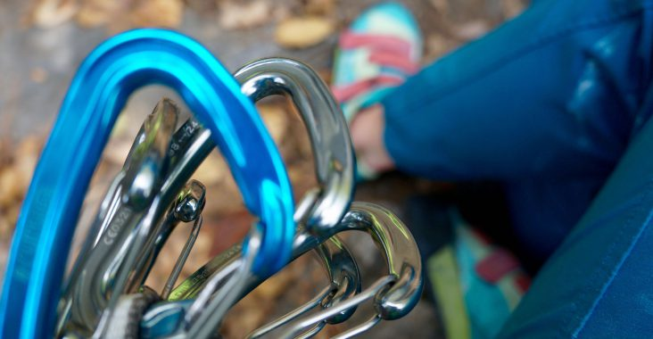 carabiners lo res