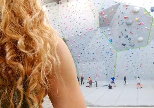 goldilocks 3 gyms
